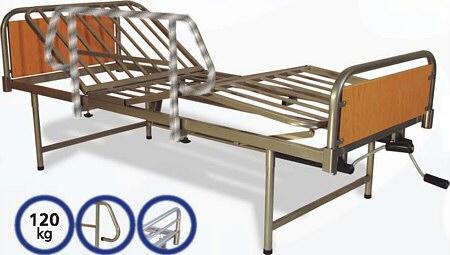 Tecnoedu Mobiliario Hospitalario